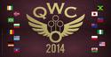 Qwc2014