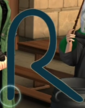 Revelio - Harry Potter - Mistérios de Hogwarts