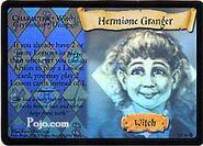 HPHermoineFOIL-TCG