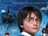 Harry Potter (filmer)