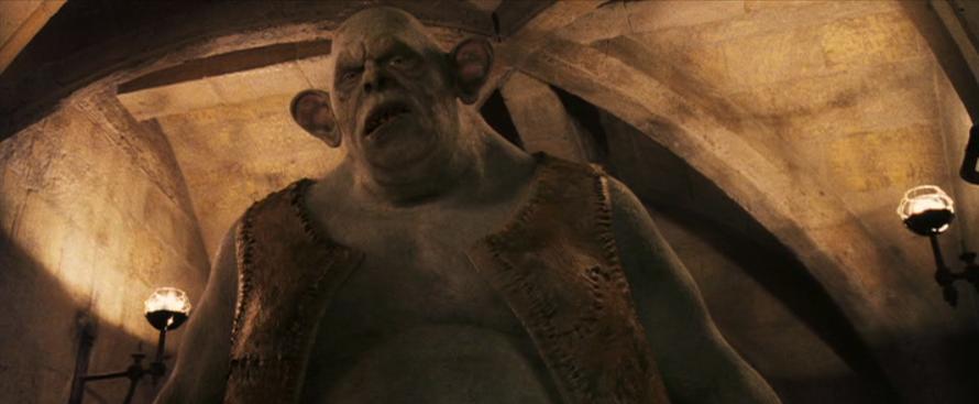 Datei:Harry potter troll.jpg