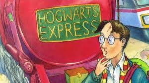 File:HogwartsExpress.jpeg