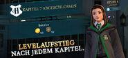 HogwartsMysteryPromo9