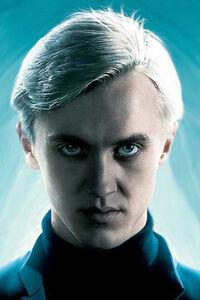 Malfoy12
