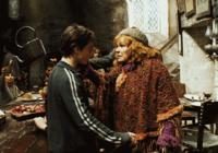 Molly-Weasley-HP3-the-weasley-family-37320929-1080-756