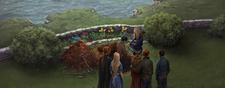 Pogrzeb Zgredka