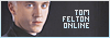 Berkas:Tom Felton Online.png