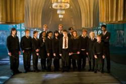 250px-Dumbledore's Army