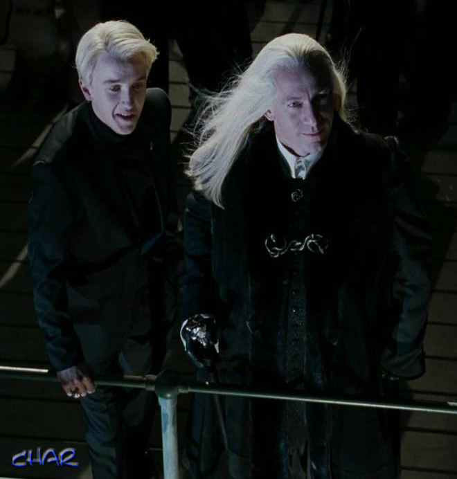 image draco lucius gof jpg harry potter wiki fandom powered by