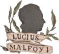 Lucius Malfoy I.png
