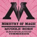 MuggleBornRegistrationCommissionLogo.png