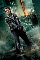 Potterbanner6-Neville