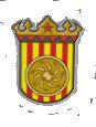 Spainlogo.png