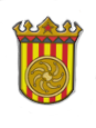 Spainlogo.png