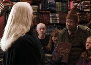549px-Weasleymalfoy