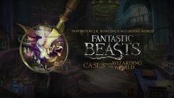 Fantastic-Beasts-Interactive-Game-Artwork