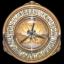 HDM-wiki