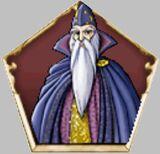 Merlin Silber