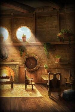 PM-Illustration-HufflepuffCommonroom