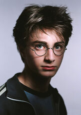 POA promo closeup Harry Potter 01