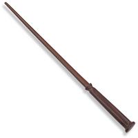 Porpentyna wand