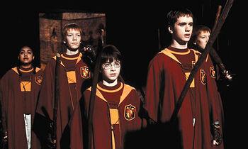 Quidditch-copy-2