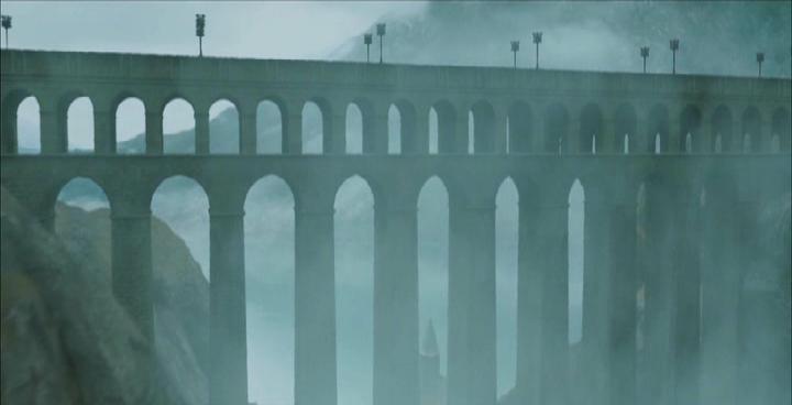 Datei:Viaduct.jpg