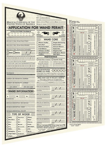 File:Wand Permit - full.png