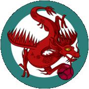 Эмблема сборной Японии