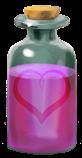 Bottle-of-love-potion-lrg