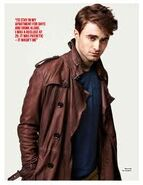 Daniel Radcliffe41