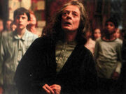 HP3 Minerva McGonagall 2
