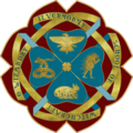 Ilvermorny Crest.png