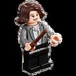 LegoTina2018