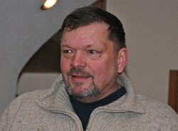 Oleg-Kutsenko