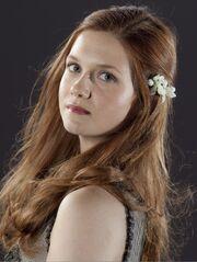 PromoHP7 Ginny Weasley