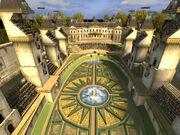 Stade national français de Quidditch