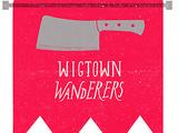 Wędrowcy z Wigtown