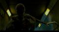 Dementor-nohood.png