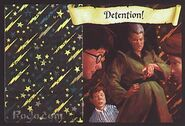 Detention!Foil-TCG
