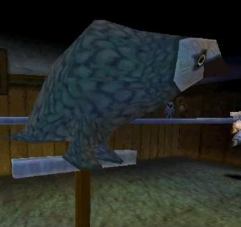 File:Eagle Owl.jpg