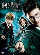 Harry Potter und der Orden des Phönix (Film)
