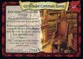 Gryffindor Common Room (Harry Potter Trading Card).jpg