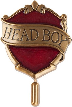 head boy Head boy definition is - an older male student in a british school who is chosen to have special duties and to represent the school an older male student in a british school who is chosen to have special duties and to represent the school.