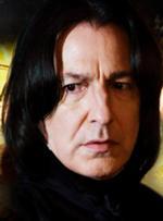 Severus slur