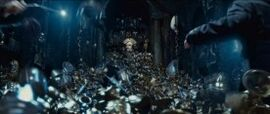 1bank-harry-potter-and-the-deathly-hallows-part-2