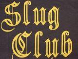 Clube do Slugue