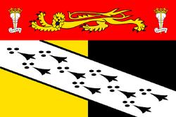 Flag of Norfolk (900px)
