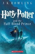 HBP-Cover EN-US 15thAnniversary