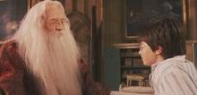 HarryPotterHospitalDumbledore